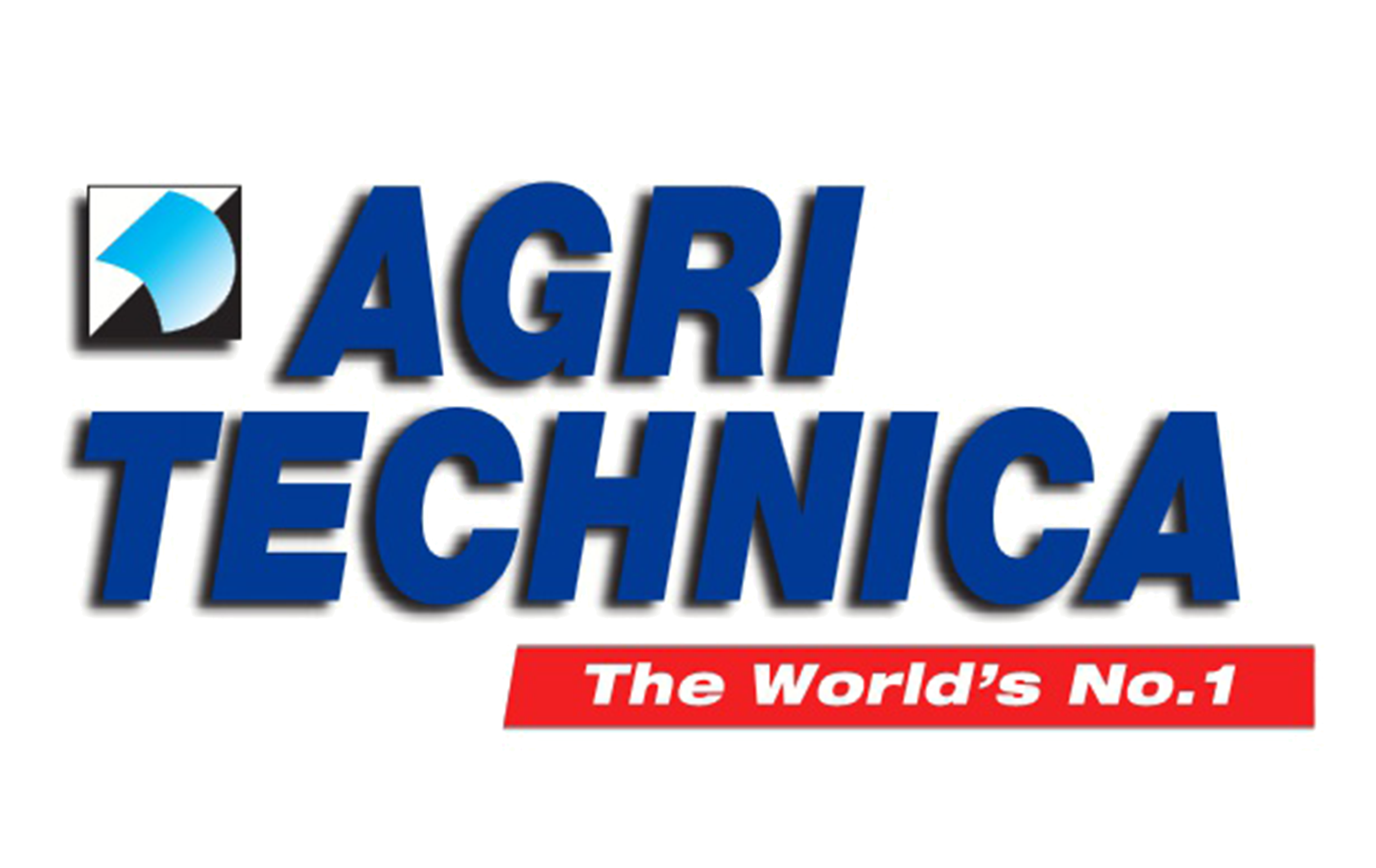 agritechnica_hannover_01